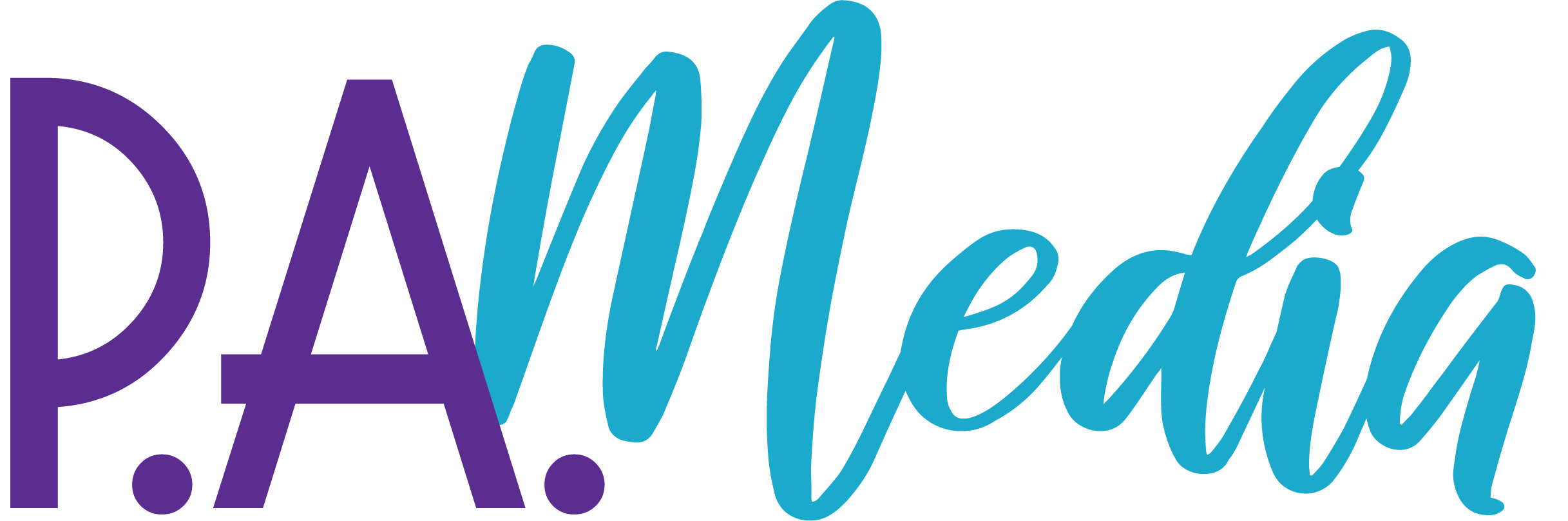 PAMedia Marketing